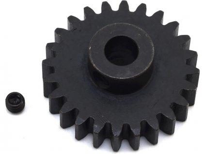 Losi pastorek 24T 1.5M 8mm - LOS252089