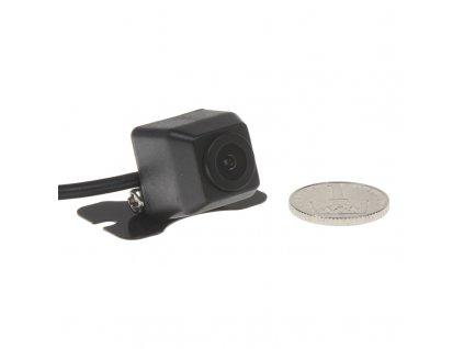 Kamera CCD vnější PAL přední / zadní - c-c701