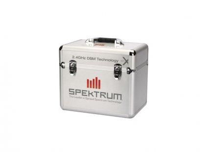 Spektrum kufr vysílače Air velký - SPM6708