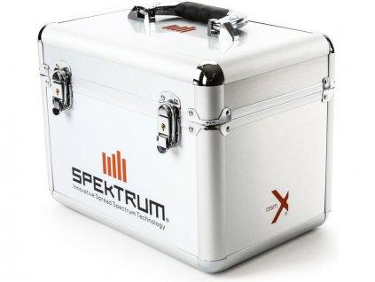 Spektrum kufr vysílače Air - SPM6722