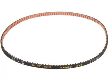 TLR řemínek zadní: 22-4 - TLR232041