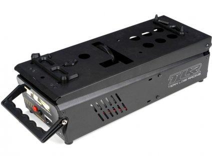 TLR startbox pro auta TLR - TLR99059