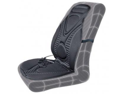 Vyhřívaný potah sedačky s termostatem - 35920N