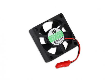 Traxxas ventilátor: Regulátor VXL-8S - TRA3475