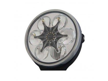 LED světlo ECE R10 - 90LED903