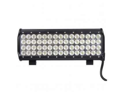 x  LED rampa, 60x3W, 368x93x167mm - wl-cree180-2