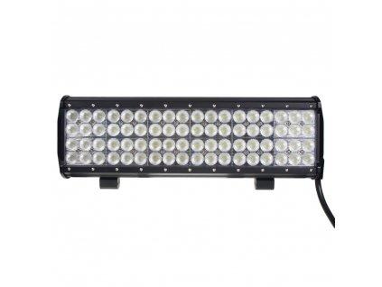LED 72x3W prac.světlo-rampa, 9-32V, 440x93x167mm - wl-cree216-2