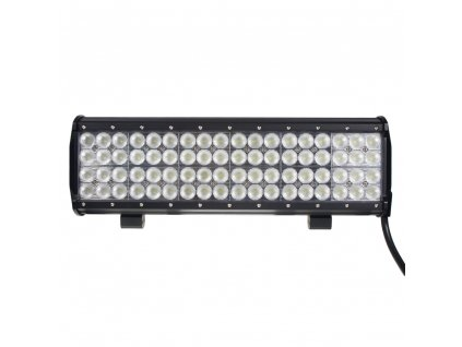 LED rampa, 72x3W, 440x93x167mm - wl-cree216-2