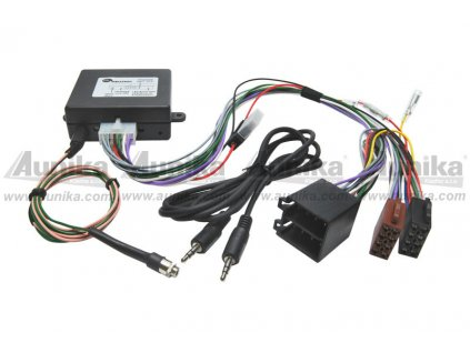 NAVI adapter