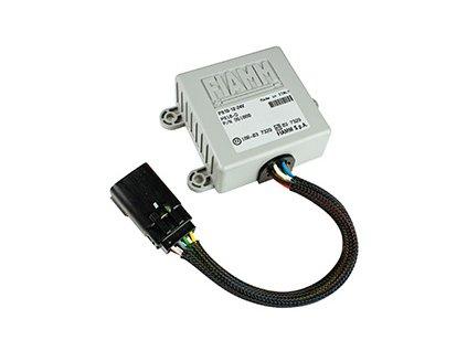 FIAMM elektronická siréna PS10 - D STADT LAND - 951060