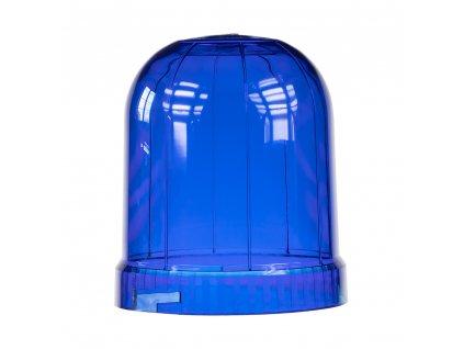 náhradní kryt modrý pro wl93blue a wl93fixblue - wl93covblue