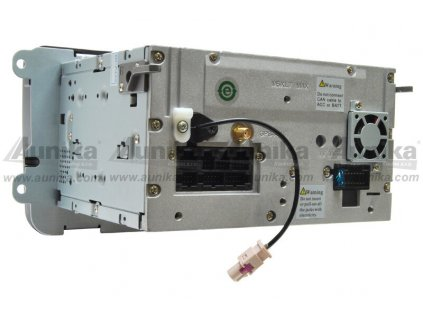 MACROM M-AVM6010 - 222481