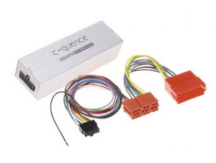 Adapter pro CD menic JVC