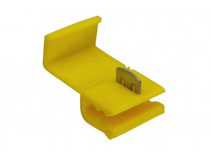 Rychlospojka žlutá - 477301
