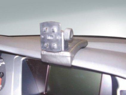 Konzole pro navigace AUDI A4 (07->) / A5