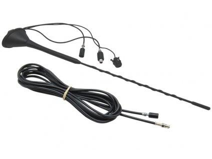 GSM + AM/FM anténa střešní - 7687050