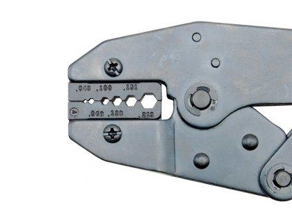 Kleště na anténní konektory - 427004