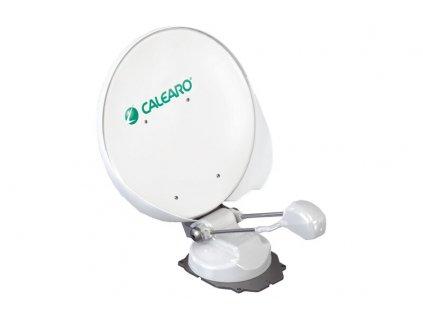 Calearo Satshark DVB-S satelitni antena