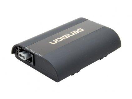 Gateway 500S BT iPod / USB / AUX vstup / Bluetooth