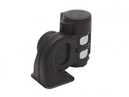 PN1/24V Twister pneumatický klakson - 744051