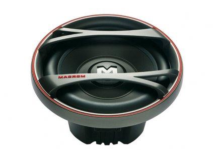 MACROM M1SW.1244 subwoofer 30cm
