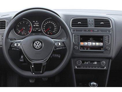 Instalační sada VW Polo VIII. (14->) - 371492
