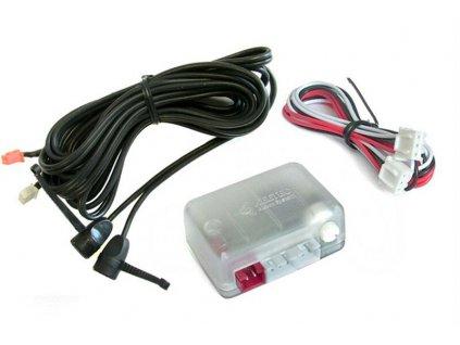UL-100 ultrazvukovy modul