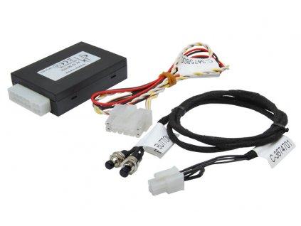 Adapter pro aktivni audio system Seat / Skoda / VW