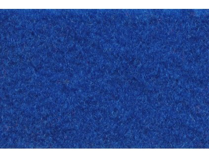 Potahova latka samolepici modra