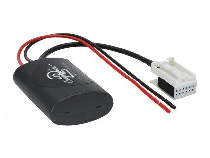 Bluetooth adaptér Audi A3 / A4 / TT - 245001