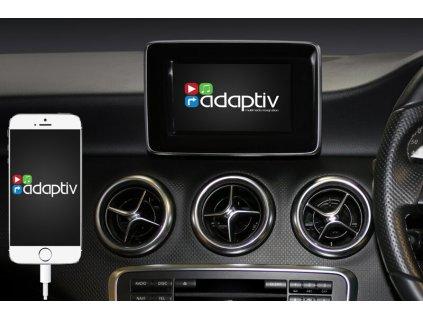 Adaptiv HDMI modul - 220482