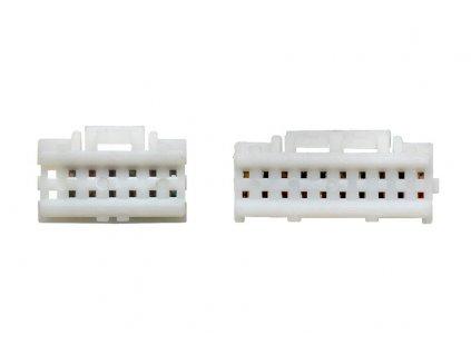 AUX kabely Alpine INE-W920R - 248328