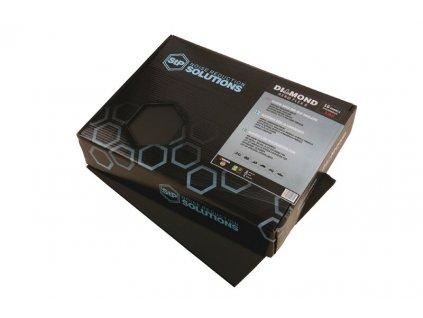 STP AeroFlex 6 termoakustický izolační materiál - 375350