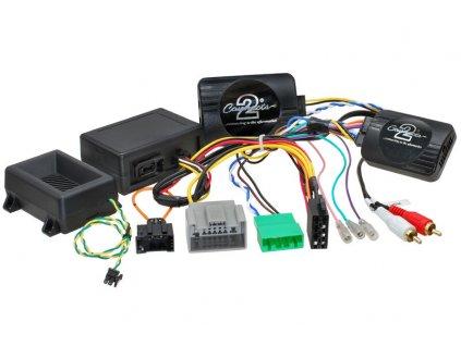 Adapter pro ovladani na volantu Land Rover Freelander