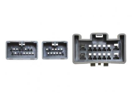 Informační adaptér pro Land Rover Evoque - 240060 ULR03