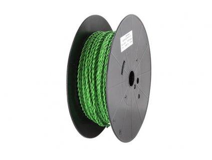Kabel repro 2x2,5mm² - 232191 R100