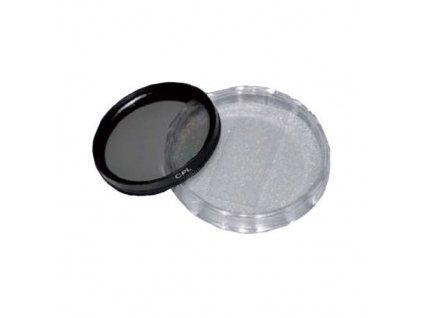 CPL polarizační filtr pro kameru dvrb24s, dvrb24s4K - dvrb24fi