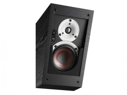Reproduktor Dolby Atmos® ALTECOC1BLACK