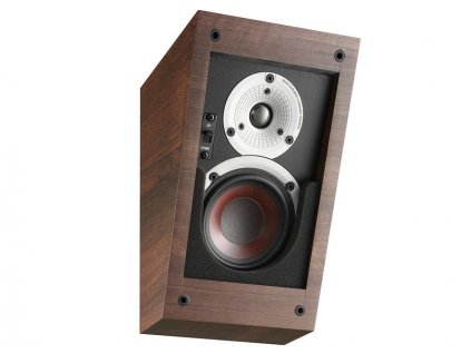 Reproduktor Dolby Atmos®   ALTECOC1WALNUT