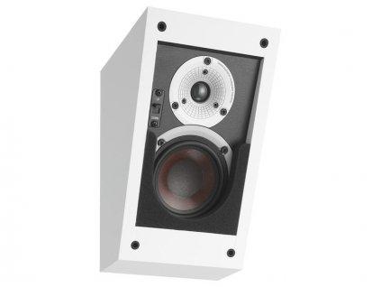 Reproduktor Dolby Atmos® ALTECOC1WHITE