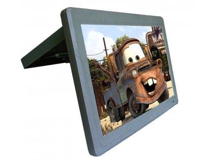 """Stropní monitor 23,6"""" s pneumatickými tlumiči - ic-2458pngr"""