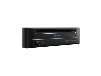 Externí DVD přehrávač DVE-5300  DVE-5300