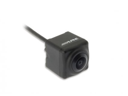 Boční  kamera   HCE-CS1100