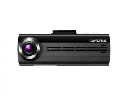 Pokročilá palubní kamera   DVR-F200