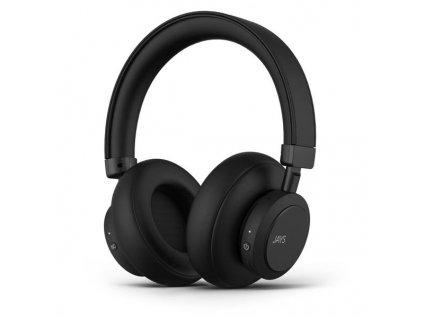 Bluetooth sluchátka   Q-SEVEN BT BLACK