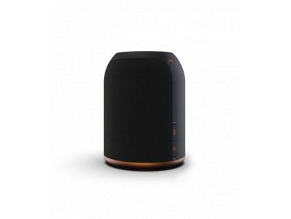 Bluetooth reproduktor   s-Living One BLACK