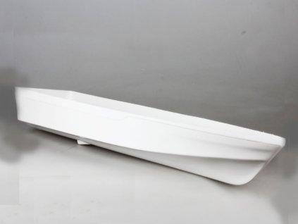 ROMARIN Trup PT 15 ABS - KR-ro1099