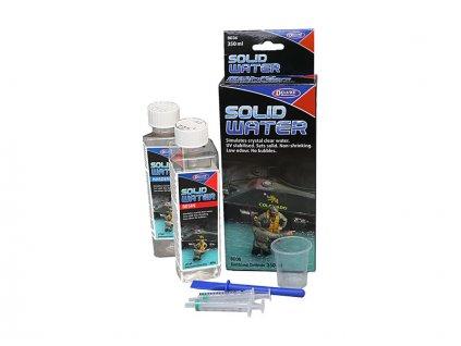 Scénická voda 350ml - DM-BD36