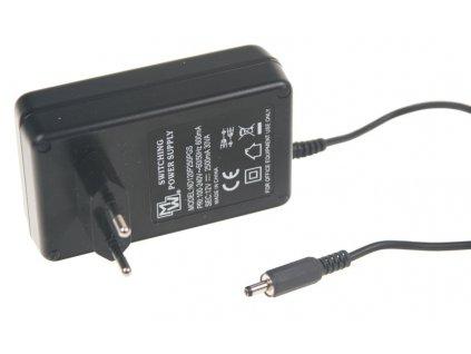 Napájecí adaptér síťový DS-X9HD,DS-X10M,DS-X10TD,IC-718HD,DS-X97Dblack,DS-X101d,DS-X101AD,DS-X102D - ds-kab02