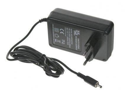 Napájecí adaptér k monitoru ds-x93Dblack - ds-kab04